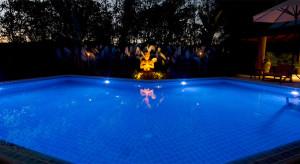 Pool Villa Chiang Rai Northern Thailand